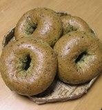 greentea_bagel.jpg